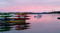 Castine Kayak Adventures