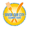 Savor Our City Culinary Tours