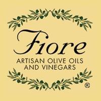 FIORE Artisan Olive Oils & Vinegars