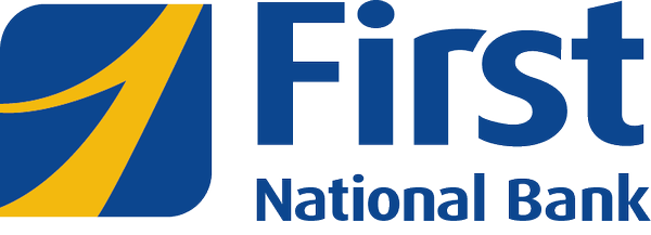First National Bank | Financial | Retirement Services | Open