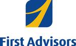 First Advisors