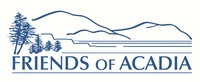Friends of Acadia