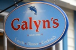 Galyn's Restaurant