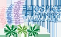 Hospice Volunteers of Hancock County