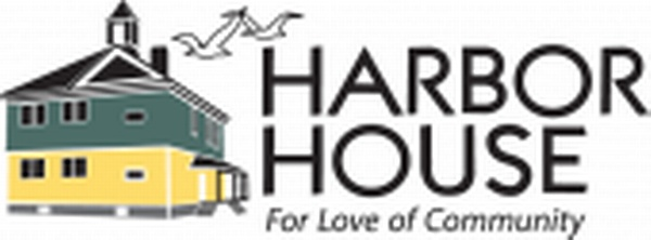 Harbor House Community Service Center