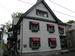 Hearthside Inn