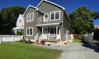 Holland Ave Vacation Rentals