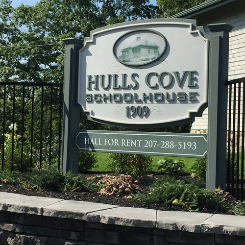 Gallery Image Hulls%20Cove%20Schoolhouse%20-%20square%20sign.jpg