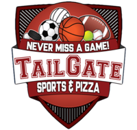Tailgate Sports & Pizza