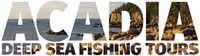 Acadia Fishing Tours