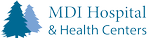 MDI Hospital