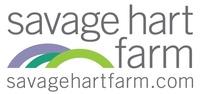 Savage Hart Farm