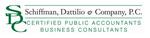 Schiffman, Datillio & Company, PC