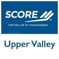 SCORE- Upper Valley