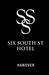 Six South Street Hotel