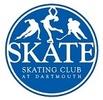 Skating Club at Dartmouth