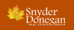 Snyder Donegan Real Estate Group