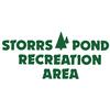 Storrs Pond Recreation Area