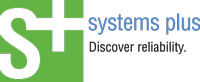 Systems Plus Computers Inc.