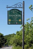 Town of Hanover