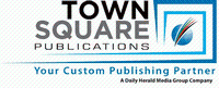 Town Square Publishing