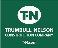 Trumbull-Nelson Construction Co.