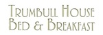 Trumbull House Bed & Breakfast, The