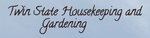 Twin State Housekeeping and Gardening