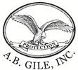 A. B. Gile Insurance Company