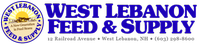 West Lebanon Feed and Supply