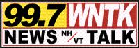 WNTK Talk Radio