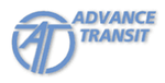 Advance Transit