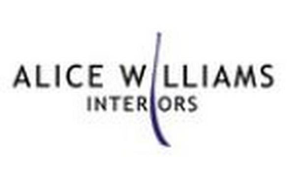 Alice Williams Interiors