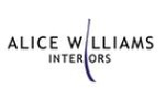 Alice Williams Interiors