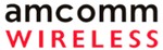 Amcomm Wireless - Hanover
