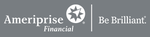 Ameriprise Financial Services Inc.