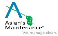 Aslan's Maintenance
