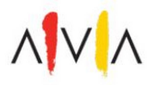 AVA Gallery & Art Center