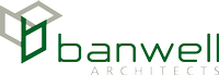 Banwell Architects, P.C.