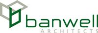 Banwell Architects, P.C.