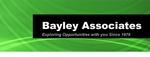 Bayley Associates