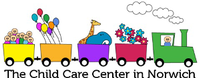 Child Care Center of Norwich