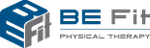BE Fit Physical Therapy