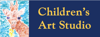 Children's Art Studio