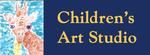 Children's Art Studio