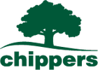 Chippers Inc.
