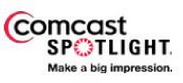 Comcast Spotlight VT