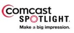 Comcast Spotlight VT