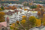 Dartmouth College (Membership)