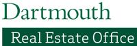 Dartmouth College Real Estate
